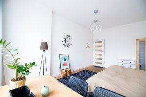 Schlafzimmer renovieren – padina.de